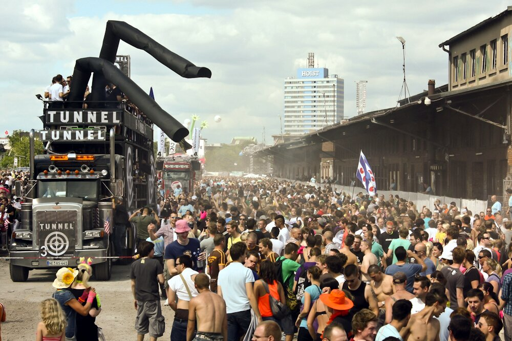 loveparade_2010