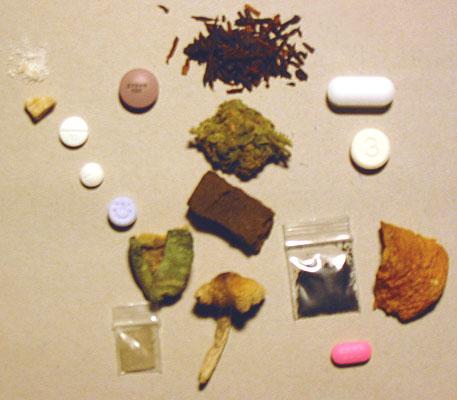 Psychoactive_Drugs