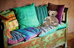 sofa-1158766_960_720